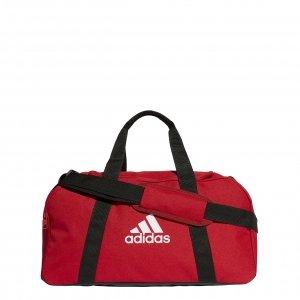 Adidas Tiro Sporttas S team power red/black/white