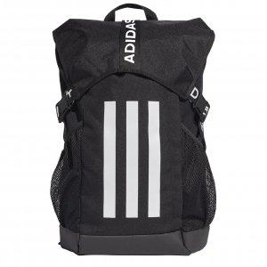 Adidas Training 4ATHLTS Backpack black