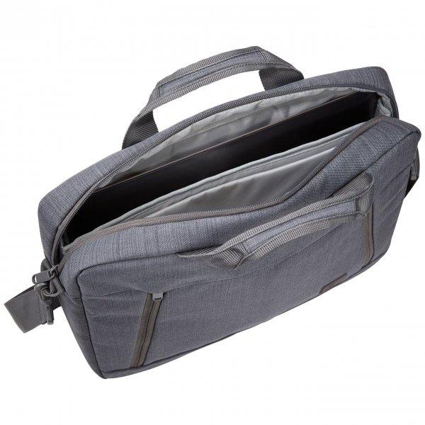 Laptop schoudertassen van Case Logic