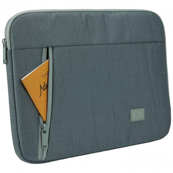 Laptop sleeves van Case Logic