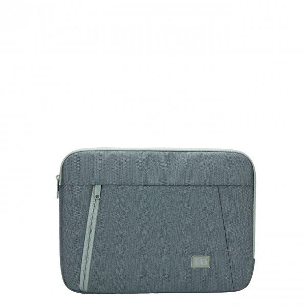 Case Logic Huxton Sleeve 13 inch balsam Laptopsleeve