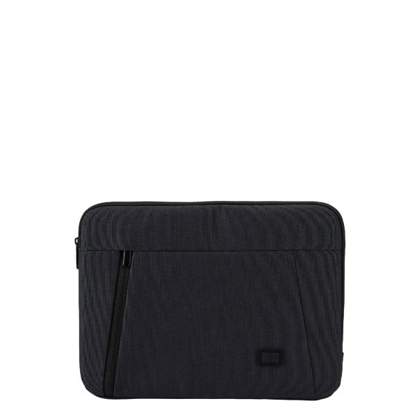 Case Logic Huxton Sleeve 13 inch black III Laptopsleeve