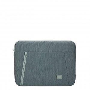 Case Logic Huxton Sleeve 14 inch balsam Laptopsleeve