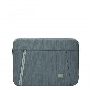 Case Logic Huxton Sleeve 15.6 inch balsam Laptopsleeve
