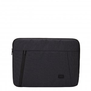Case Logic Huxton Sleeve 15.6 inch black Laptopsleeve