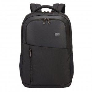 Case Logic Propel Backpack 15.6 inch black backpack