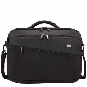 Case Logic Propel Briefcase 15.6 inch black