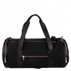 Cowboysbag Gladstone Crossbody Bag black
