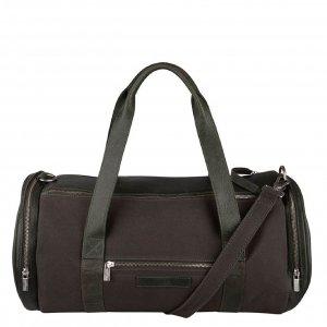 Cowboysbag Gladstone Crossbody Bag dark green