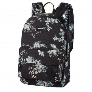 Dakine 365 21L Rugzak solstice floral backpack
