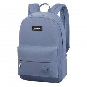 Dakine 365 21L Rugzak vintage blue backpack