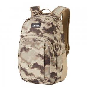 Dakine Campus M 25L Rugzak ashcroft camo backpack