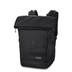 Dakine Infinity Pack 21L Rugzak black ripstop backpack