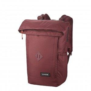 Dakine Infinity Pack 21L Rugzak port red backpack