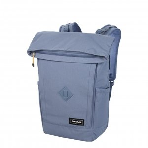 Dakine Infinity Pack 21L Rugzak vintage blue backpack