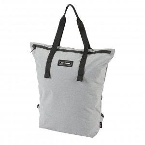 Dakine Packable Tote Pack 18L greyscale