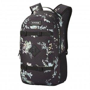 Dakine Urbn Mission Pack 18L solstice floral backpack