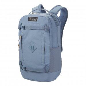 Dakine Urbn Mission Pack 23L Rugzak vintage blue backpack