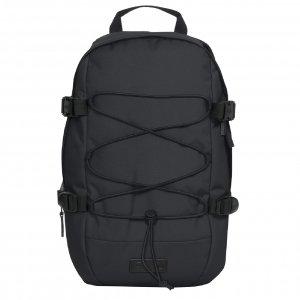 Eastpak Borys Rugzak black2 backpack