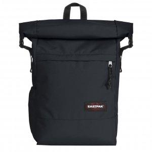 Eastpak Chester Rugzak cloud navy backpack