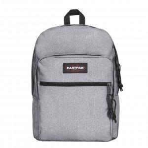 Eastpak Morius Light Rugzak sunday grey backpack