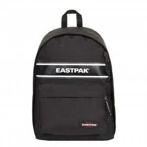 Eastpak Out Of Office Rugzak black snap