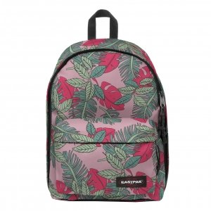 Eastpak Out Of Office Rugzak brize tropical