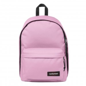 Eastpak Out Of Office Rugzak peaceful pink