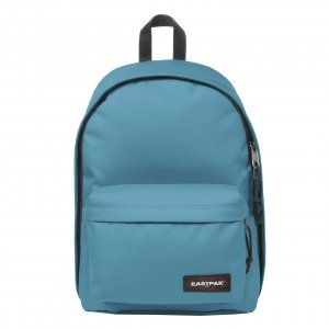 Eastpak Out Of Office Rugzak soothing blue