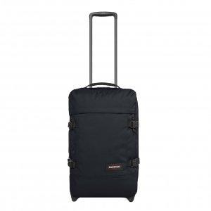 Eastpak Strapverz S Reistas cloud navy Handbagage koffer Trolley