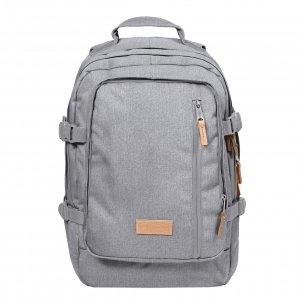 Eastpak Volker Rugzak sunday grey backpack