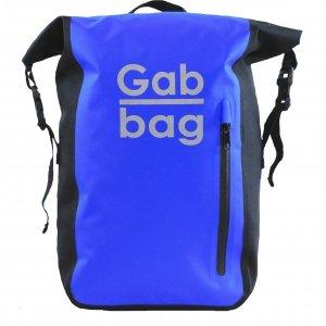 Gabbag Reflective Waterdichte Rugzak 25L marine backpack