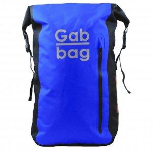 Gabbag Reflective Waterdichte Rugzak 35L marine backpack