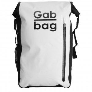 Gabbag The Original Bag wit backpack
