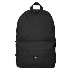 O'Neill BM Coastline Backpack black out backpack