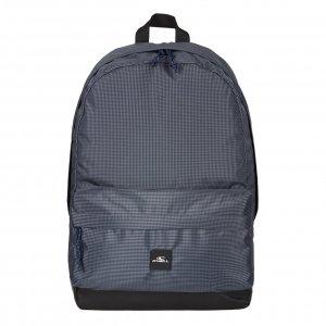 O'Neill BM Coastline Backpack ink blue backpack