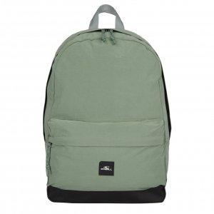 O'Neill BM Coastline Backpack lily pad backpack
