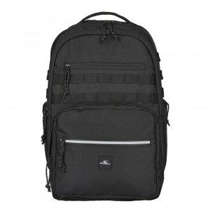 O'Neill BM President Backpack black out backpack