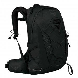 Osprey Tempest 9 Women's Backpack M/L stealth black backpack