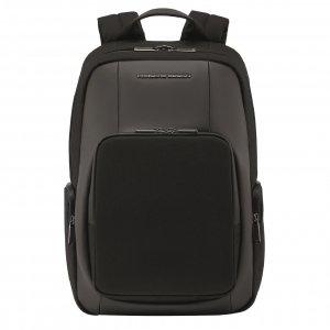 Porsche Design Roadster Nylon Backpack S black backpack
