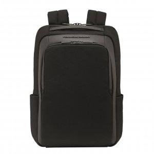 Porsche Design Roadster Nylon Backpack XS black backpack