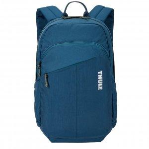 Thule Indago Backpack majolica blue backpack