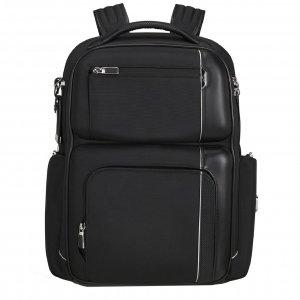 Tumi Arrivé Bonn Backpack black backpack