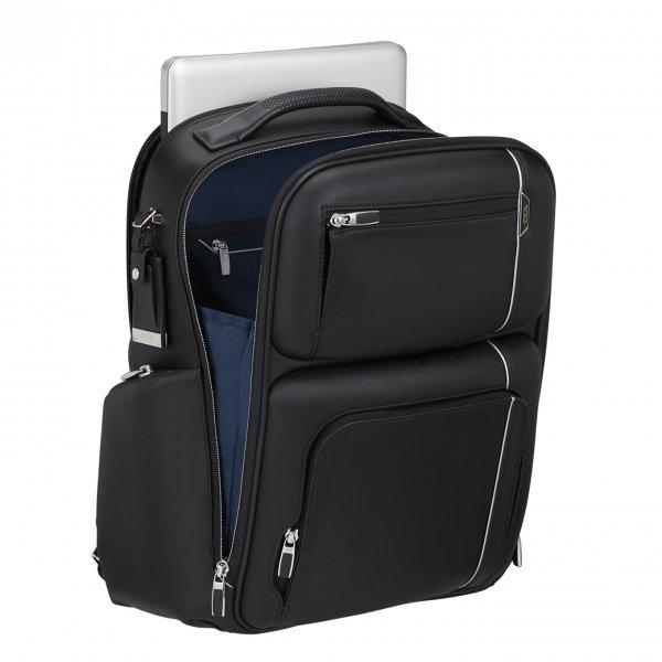 Backpacks van Tumi