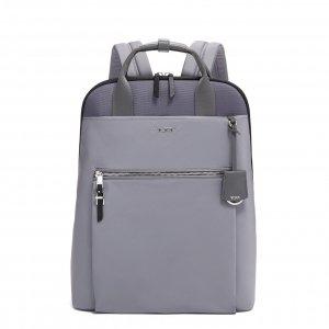 Tumi Voyageur Essential Backpack grey Reistas