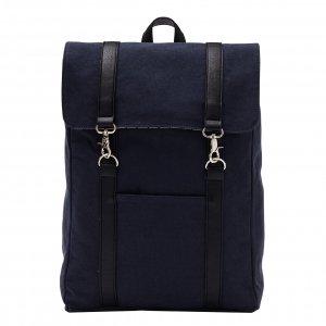 Vinga Sweden Brendon Rugtas navy backpack