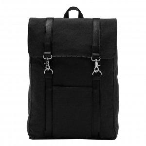 Vinga Sweden Brendon Rugtas zwart backpack