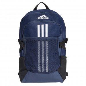Adidas Tiro Backpack team navy/black/white backpack