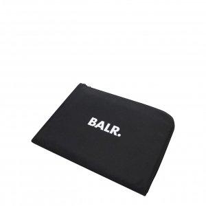 Balr. U-Series Small Laptop Sleeve 15'' jet black Laptopsleeve