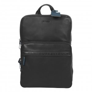 Burkely On The Move Bold Bobby Backpack 15